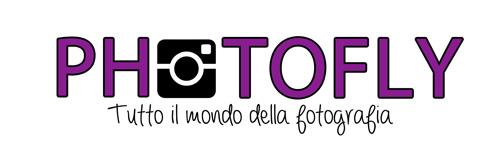 LOGO PHOTOFLY