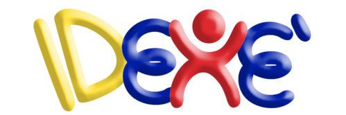 idexe-palladio-logo