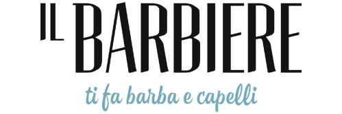 il-barbiere-palladio-logo-2