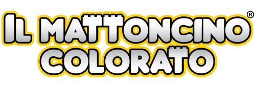il-mattoncino-colorato-palladio-logo