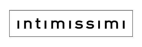intimissimi-palladio-logo