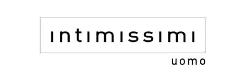 intimissimi-uomo-palladio-logo