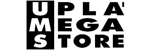 logo-upla-mega-store_06052019