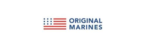 original-marines-palladio-logo