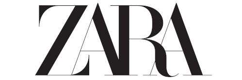 zara-palladio-logo