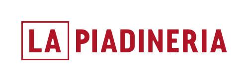 la-piadineria-palladio-logo